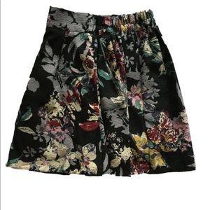 BNWOT Skirt